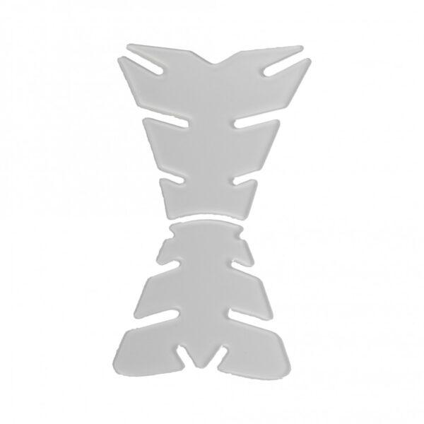 Tankpad XQ