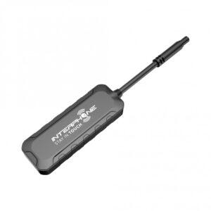 Interphone GPS Tracker Angel 10
