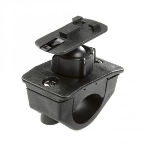 Interphone Phone holder 16-30