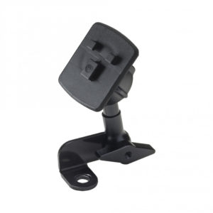 Interphone Phone holder 14-30