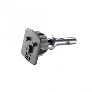 Interphone Screw in support 17-20