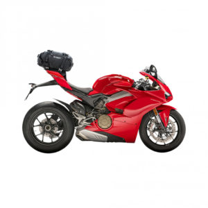 Kriega US-Drypack fitting kit Ducati Panigale V4