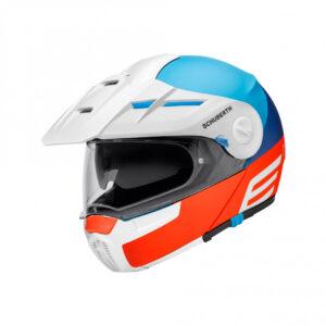 Allroad helmen