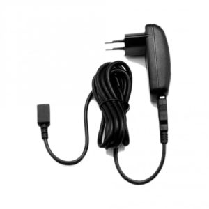 Schuberth Charger SRC-Systeem