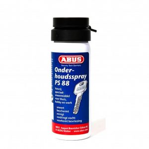 Abus Sloten Spray