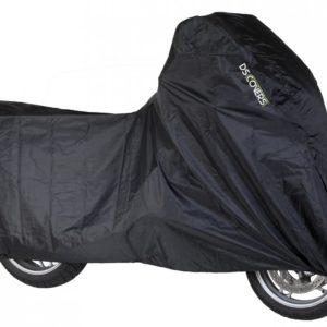 DELTA OUTDOOR COVER M