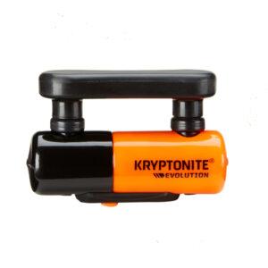 Kryptonite Evolution Compact
